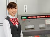 三菱東京UFJ銀行 東大阪支店のアルバイト情報