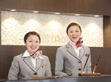 リッチモンドホテル東京水道橋店のアルバイト情報