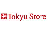 株式会社東急ストア 東扇島流通センターのアルバイト情報
