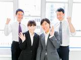 テイケイトレード株式会社 キャリアサポートのアルバイト情報