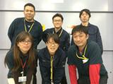 キャリアロード株式会社 蒲田コーディネートセンターのアルバイト情報