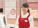 ファッションセンターしまむら 柳川店 のアルバイト情報