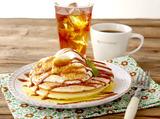 CAFFE SOLARE(カフェソラーレ) 堺北花田店のアルバイト情報