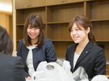 株式会社ライフスタッフ埼玉のアルバイト情報