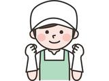 株式会社アスクゲートノース 滝川店【勤務地:深川】のアルバイト情報