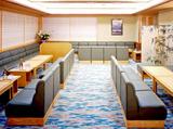 雲仙宮崎旅館 バー白秋のアルバイト情報