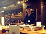 風雲新宿店のアルバイト情報