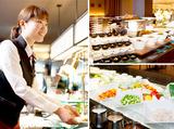 ホテルポールスター札幌のアルバイト情報