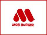 モスバーガー メルクス山口のアルバイト情報