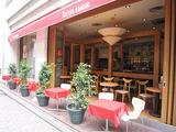 ラランジェカフェのアルバイト情報