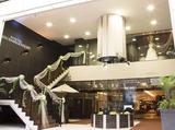 ベルヴィ大宮 サンパレス/GLANZのアルバイト情報