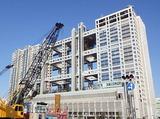 有限会社エフケイ建設のアルバイト情報