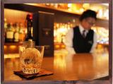 J's Bar 赤坂のアルバイト情報