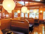 和牛焼肉 豪気 南鴨宮店 <みづほ野グループ>のアルバイト情報