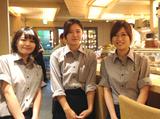 八兵衛 青山本店のアルバイト情報