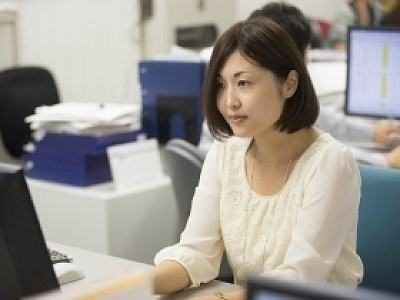 第2フォト加工センター のアルバイト情報