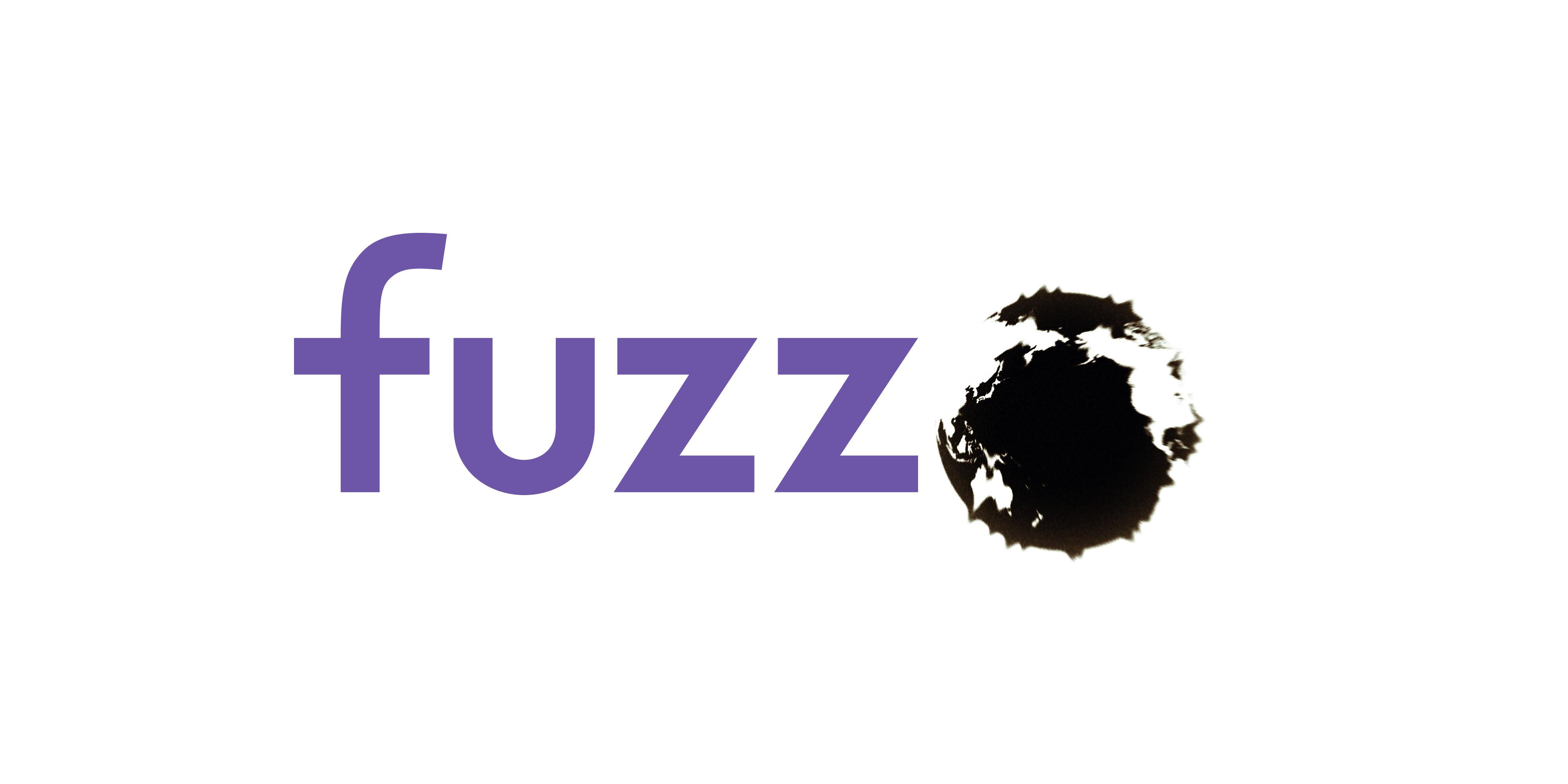 株式会社fuzz のアルバイト情報