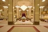 株式会社帝国ホテル [ レストランスタッフ ]のアルバイト情報
