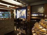 Cafe cha.co.bay(カフェ チャコベイ)のアルバイト情報