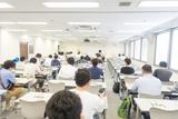 株式会社ヒューマン・クリエイト 北九州本社のアルバイト情報