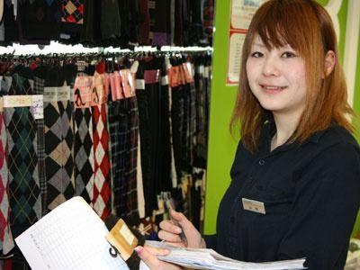 smart life market (スマートライフマーケット) 八重洲店 のアルバイト情報