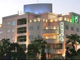 ホテル パインのアルバイト情報