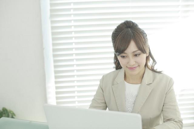 株式会社 鮒忠 お弁当・ケータリングサービス事業部 のアルバイト情報
