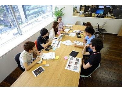 株式会社Donuts 京都オフィス プランナーのアルバイト情報