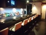 Bar Laboのアルバイト情報