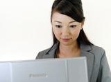 合同会社サクセスエモーションのアルバイト情報