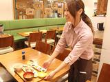 げんまい食堂 SMILE KITCHEN (赤坂サカス内)のアルバイト情報