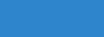 超レア!な短期でのお仕事☆大人気 『デコルテ』で働こう! 伊勢丹新宿店、小田急百貨新宿店でのみ大募集中☆期間限定なので応募はお早めに! 交通費&残業代全額支給(*´ω`*)!! @cosme storeでの社販あり★ ☆未経験OK☆伊勢丹新宿店、小田急百貨新宿店で期間限定『デコルテ』のお仕事!短期で働きたい方大募集! ≪履歴書不要・面接ナシ≫【@cosmeグルーフ