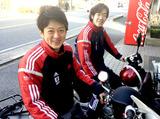 朝日新聞サービスアンカー ASA西船橋のアルバイト情報