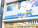 CLEANING Ma'x (クリーニングマックス)のアルバイト情報