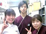 和食レストラン 庄屋 アエルいさはや店のアルバイト情報