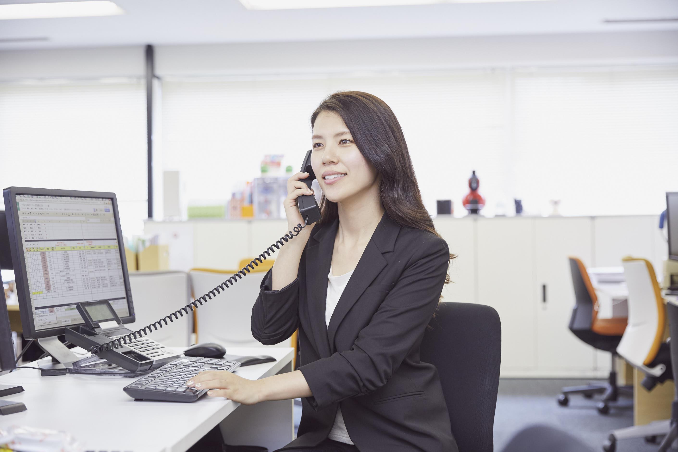株式会社リグア 本社 採用アシスタント業務のアルバイト情報