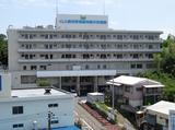 IMS(イムス)グループ  イムス横浜狩場脳神経外科病院のアルバイト情報
