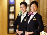 スーパーホテル品川・新馬場のアルバイト情報