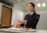 シンテイ警備株式会社 多摩支社 【立川エリア】/A3203000104のアルバイト情報
