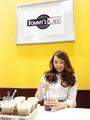 トミーズカフェ ※夢屋五香店内のアルバイト情報