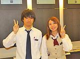 レックスイン川崎 ※チネチッタグループのアルバイト情報