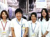 トラヤクリーニング 関目店のアルバイト情報
