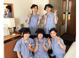 株式会社南日本総合サービス ※勤務地:ホテル・レクストンのアルバイト情報