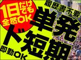 株式会社ユニティー 名古屋支店のアルバイト情報
