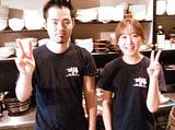 中華銘菜 川陽 SENYOのアルバイト情報