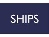 株式会社シップス 南船橋物流センターのアルバイト情報