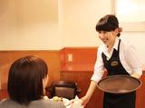 コーヒーハウス・シャノアール 上板橋店のアルバイト情報