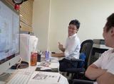 バンザイデザイン株式会社のアルバイト情報