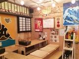浜焼太郎 亀戸店のアルバイト情報