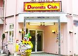 ドレミファクラブ 茅ヶ崎店のアルバイト情報